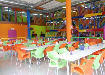centro de ocio para niños en las chafiras tenerife amo las islas canarias