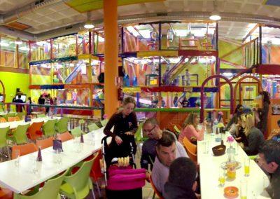 diverlandia parque infantil en santa cruz de tenerife amo las islas canarias