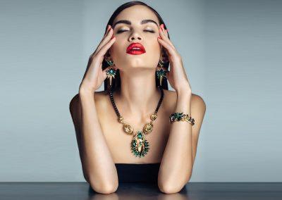 joyeria collares pulseras anillos pendientes amo las islas canarias