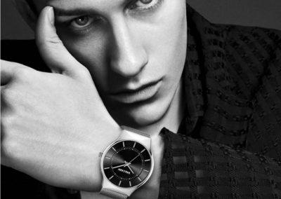 relojes de hombre en tenerife amo las islas canarias