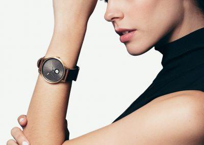 relojes de mujer en tenerife amo las islas canarias