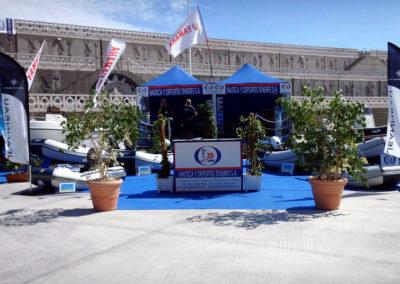 Feria_nautica_Garachico_2013-013
