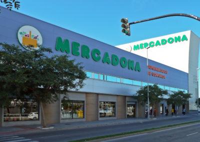 Mercadona_Cadiz_2012