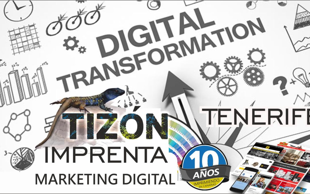 agencia marketing digital islas canarias tenerife adeje feeling y comunicacion