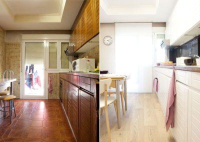 decogarden-429-actualizar-cocina-sin-obra-antes-despues-1280x720x80xX