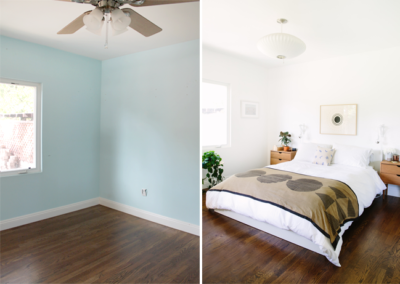 guest-room-before-and-after-almost-makes-perfect
