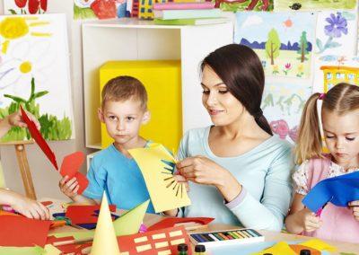 master-didactica-educacion-infantil-primaria3