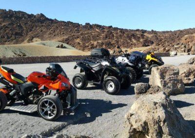 quad-biking-tenerife_pWG0U
