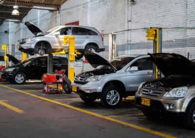 taller-coche-electrico