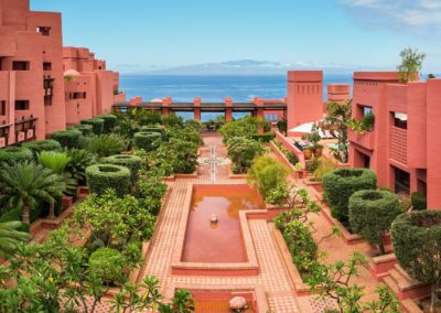 the-ritz-carlton-abama-tenerife-l