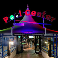 pool center en puerto colon san eugenio costa adeje tenerife sur jugar al billar en tenerife ocio
