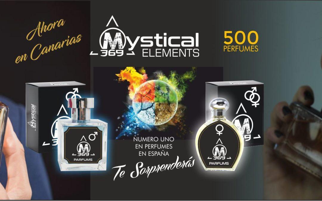 perfumes mystical tenerife mystical369 españa peninsula