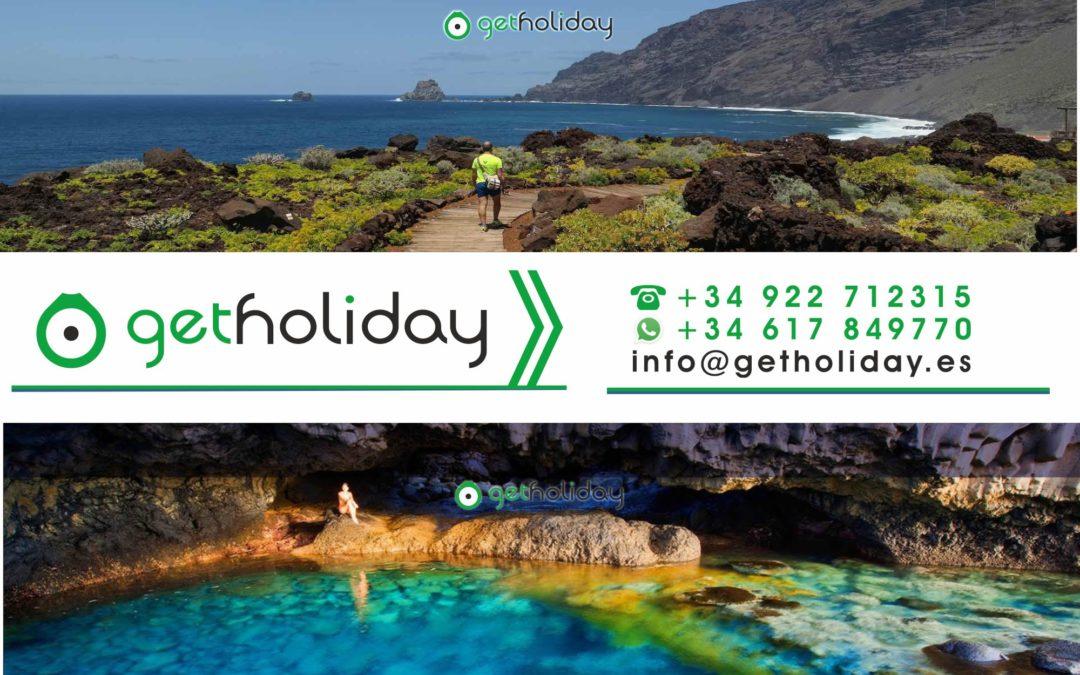 excursiones al hierro islas canarias excursions