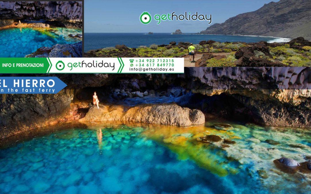 excursions el hierro get holiday excursiones