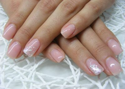 PooDesigns-»-Beautiful-Lcn-Gel-Nail-Designs-Ideas-Nail-Design-Art