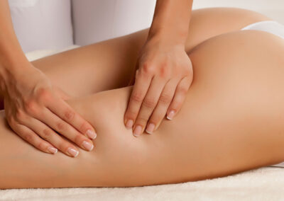 masaje-anticelulitico