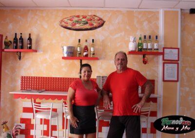 pizzeria-en-las-chafiras-fornodoro