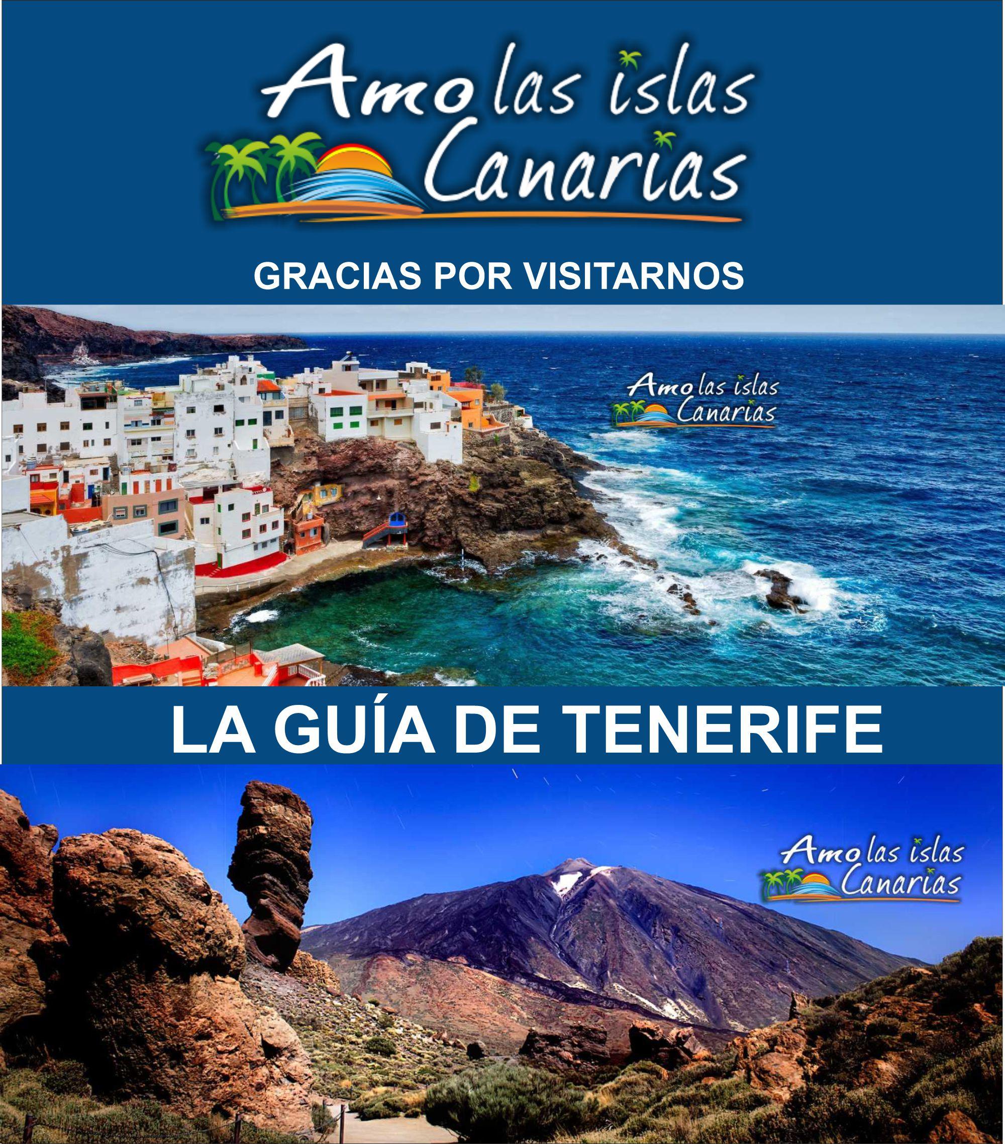 Guia de comercios en Islas Canarias Adeje Arona