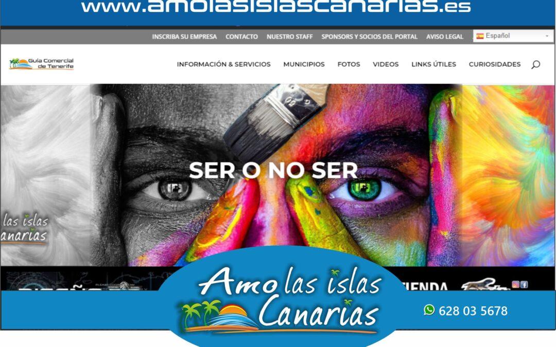 arte cultura y musica en Tenerife sur Islas Canarias