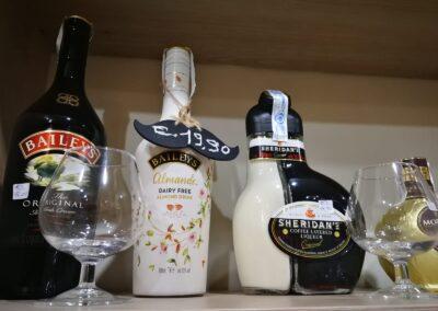 Delicatessen gourmet Adeje Tenerife sur 13