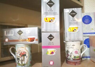 Delicatessen gourmet Adeje Tenerife sur 7