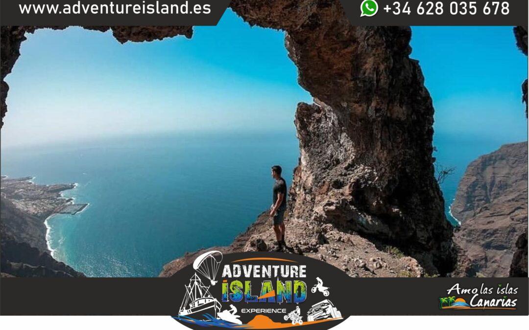 reservar excursiones online en las islas canarias