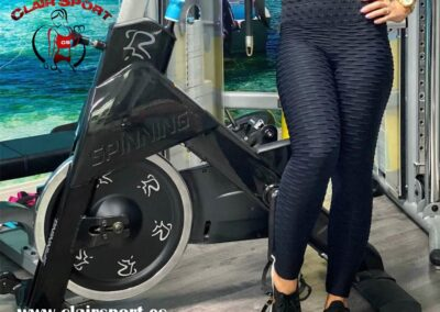 pantalones lisos fitness en tenerife sur
